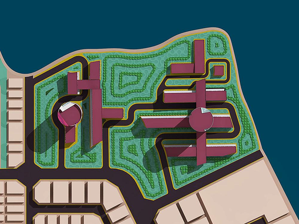 Morandi_Jahromi_Rawan_Siteplan.jpg.jpg