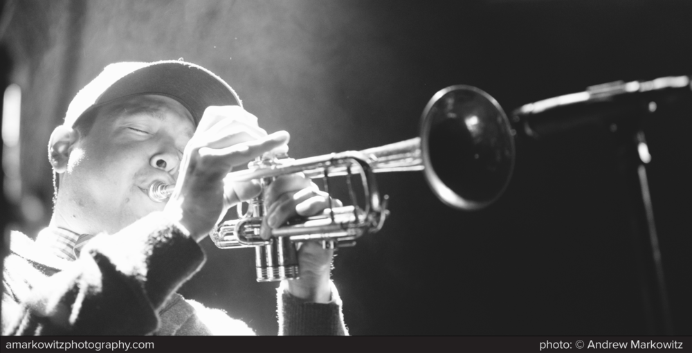 trumpet-with-copyright.png