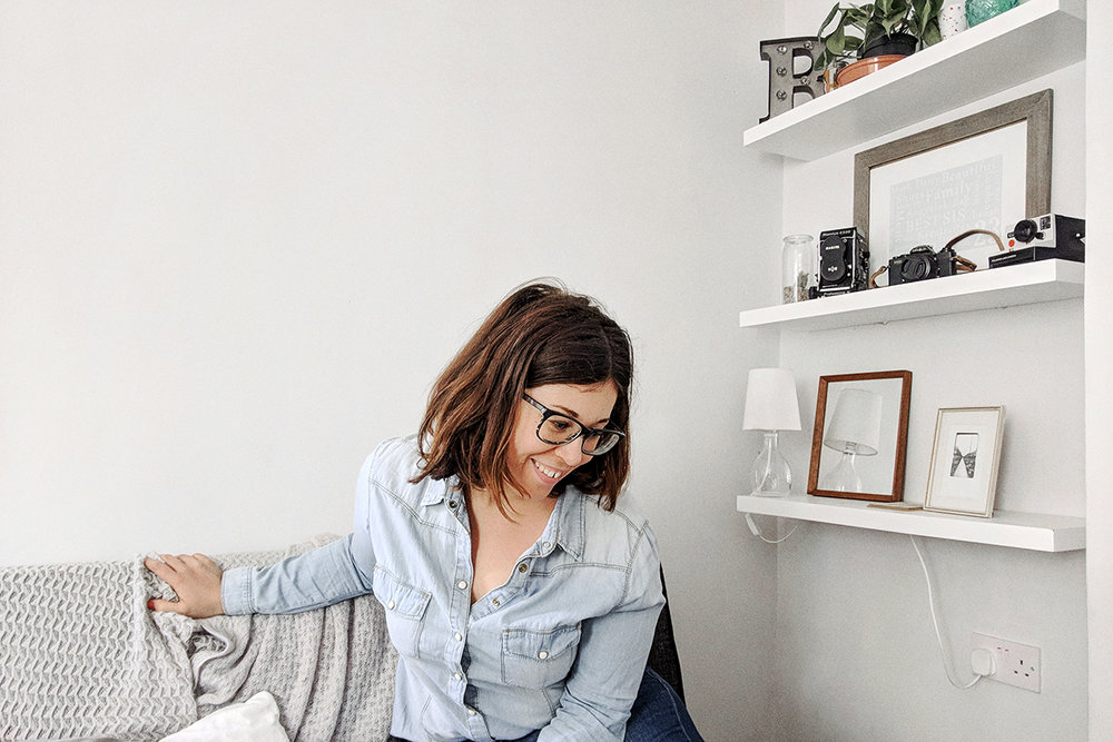 BernadetteBaksa_PersonalBranding_Portrait_Photographer_London_02lr.jpg