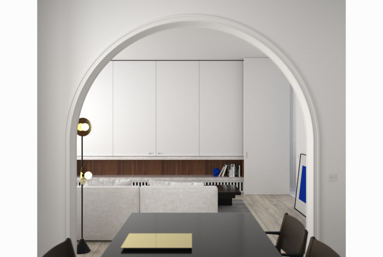 Architects Office Interior Inside Adofficeslider25png Ad Office Interior Architecture