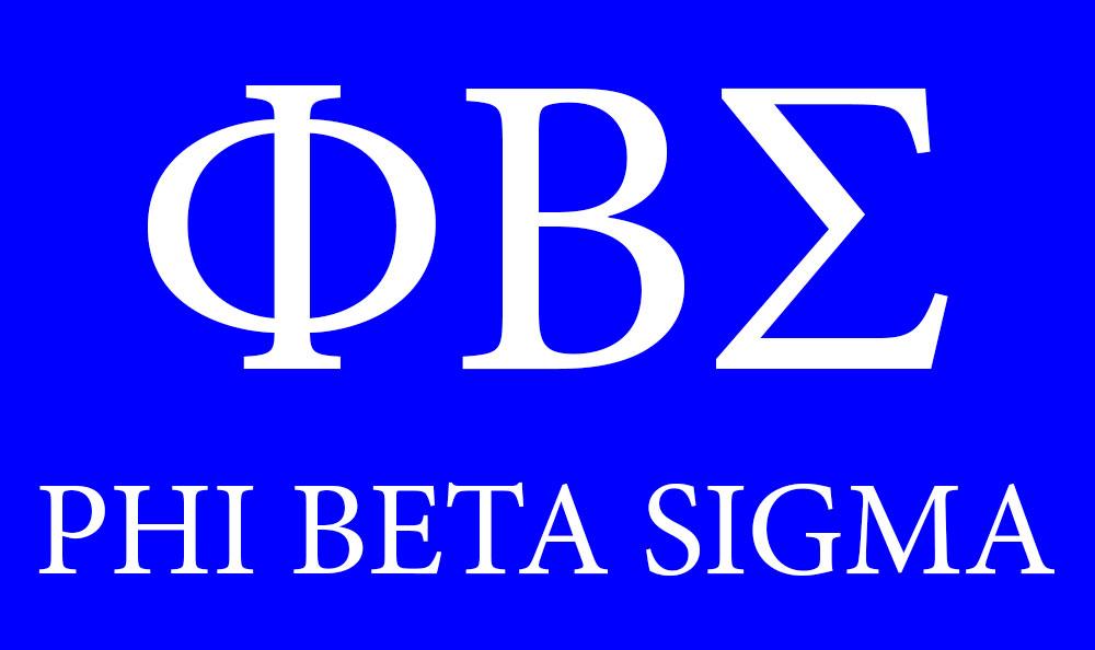 Phi-Beta-Sigma-Flag.jpg