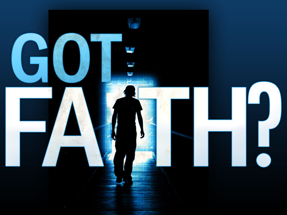 got-faith_t.jpg