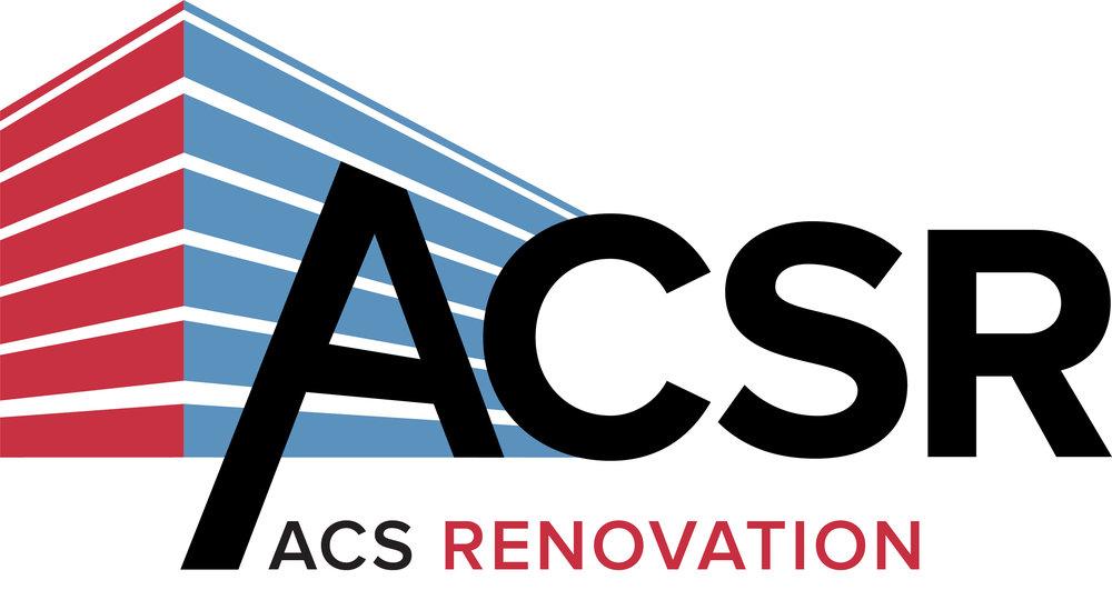ACSR.jpg