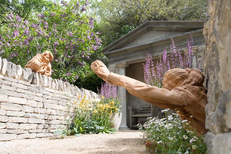 kent-chelsea-flower-show-garden4.jpg