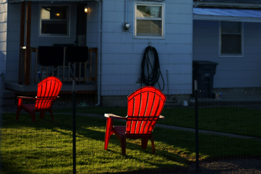 PUY Red Chairs med.jpg