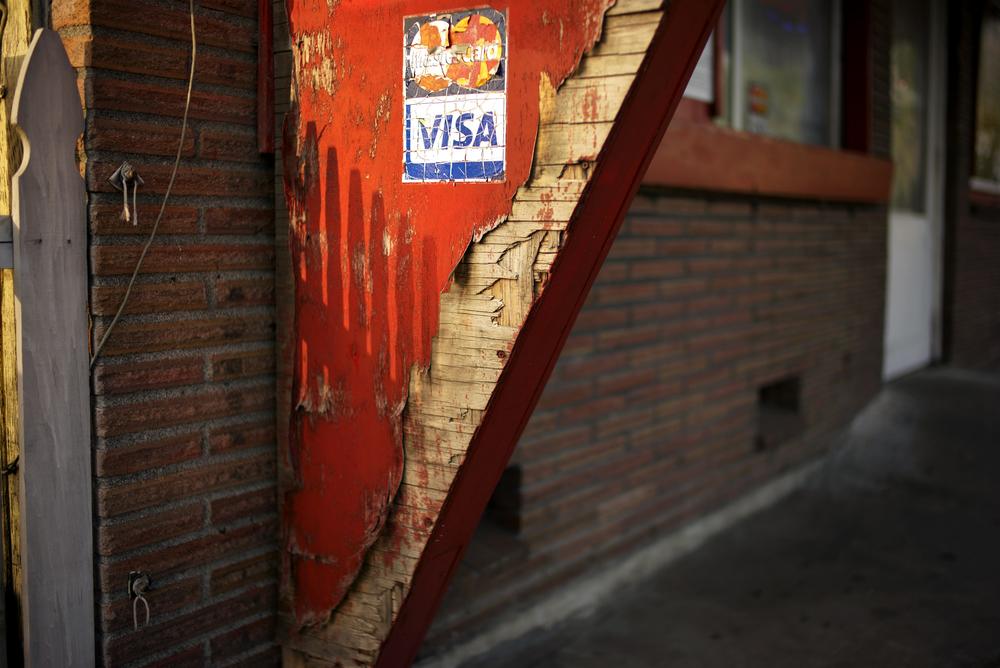 PUY Golden Rule Visa med.jpg