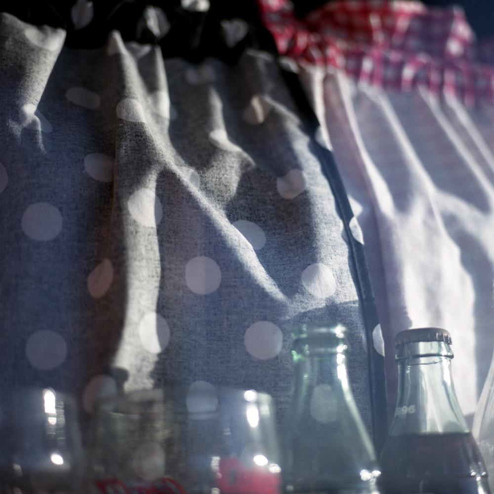 ENUM MF Charlies Coke Curtains med.jpg