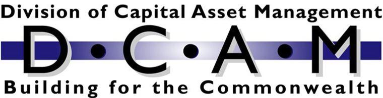 Division of Capital Asset Management