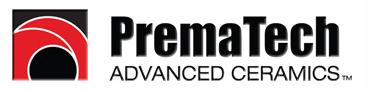 PremaTech-1.jpg