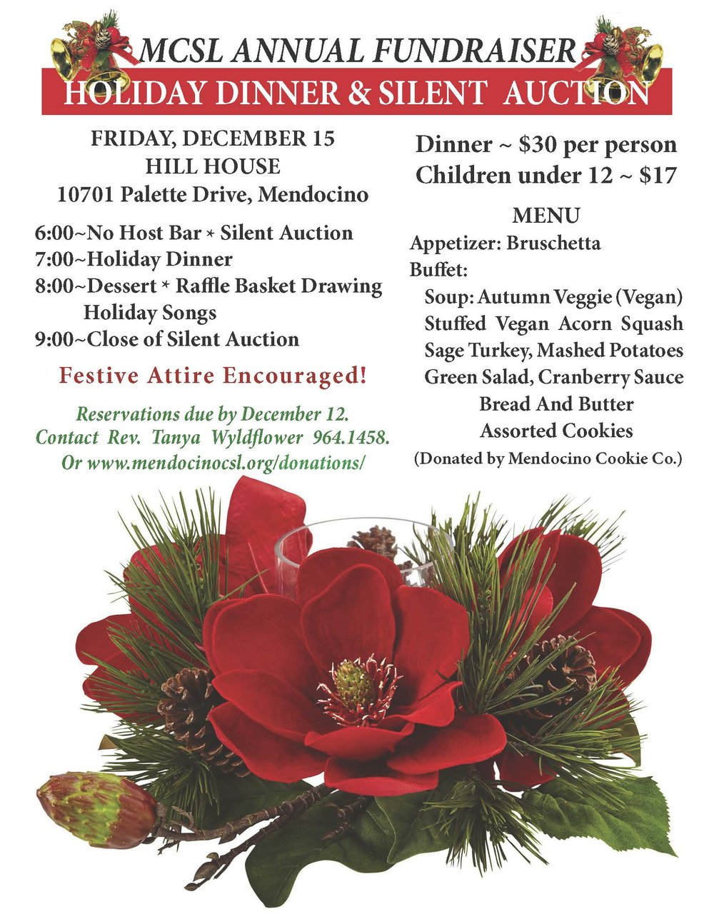 MCSL Holiday Dinner and Silent Auction.jpg