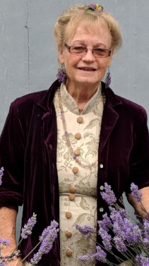 Reverend Gail Johnson.jpg