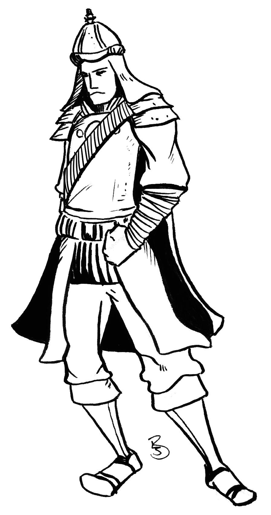 Mongol Judge.png