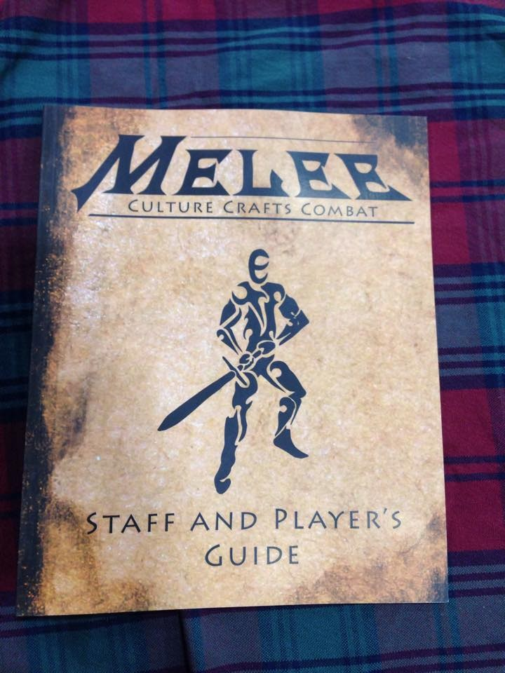 melee-ccc-staffandplayers