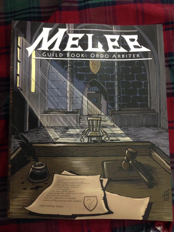 Melee-Guild-OA