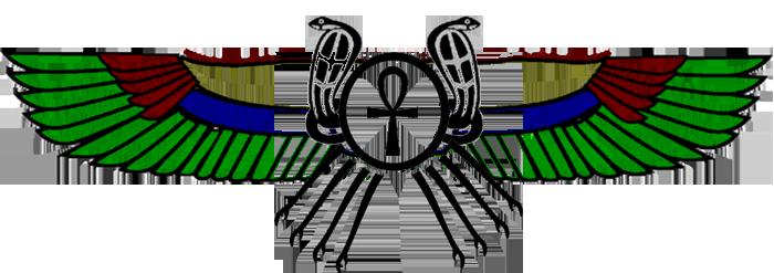 Akhetaten r.png