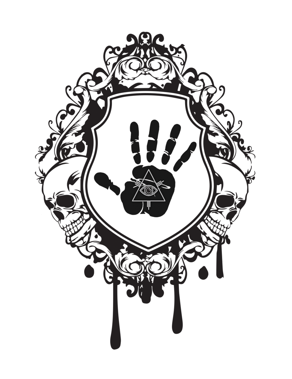 Hand of Fate revised.png