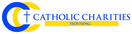 albany catholic single men Catholic charities housing offers shelter to women and children at mercy house, and to men at st charles lwanga center, both of which are located in the city of albany.