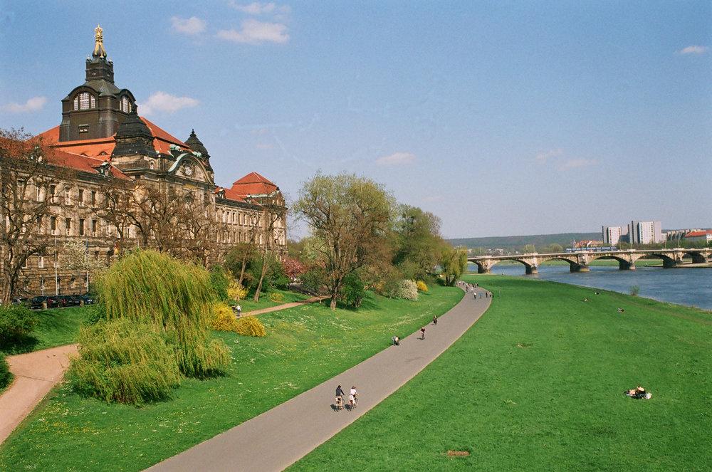 Dresden_April17 (23 of 26).jpg