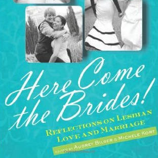 here come the brides cover.jpg