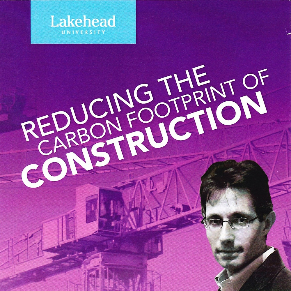 brochure-Lakehead-1a.jpg