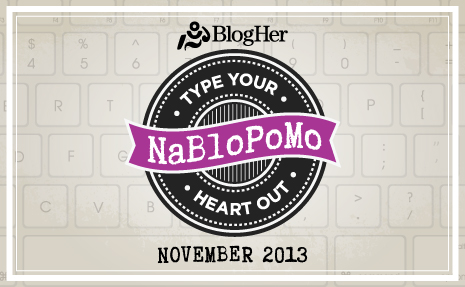 NaBloPoMo_November_large_0