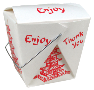 chinese-food-container-carry-out-take-out