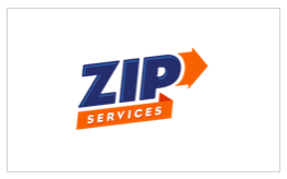 Zip-Services     Zip-Services  is a technology and service company aiming to disrupt the $35B Commercial Laundry and Linen Industry. Zip-Services gives restaurants, bars, salons, spas, and other commercial linen customers a straight-forward and honest billing experience, online inventory management tools, and a customer-focus that is unparalleled in the industry.  Zip-Services is commercial laundry and linen services. Except cool. Simple Pricing. Great Service. No B.S.