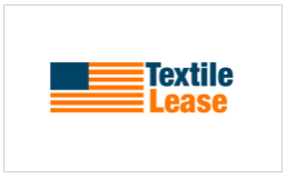 TextileLease.com    When you're opening a new restaurant or bar there are WAY too many things to worry about. In the rush up to opening night, most restauranteurs only talk to ONE linen services company, then they're locked in, good or bad, for 60 MONTHS.  Complete one simple form at  TextileLease.com  and you'll get competitive bids from the top-rated commercial linen service providers in your area. They'll also provide some helpful advice and help you understand your linen or uniform services contract before you sign.  Textile Lease is FREE and there is NO OBLIGATION. Complete their simple form and you'll get bids from top-rated providers in 2-3 business days.