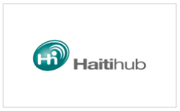 HaitiHub    HaitiHub is your guide on the path to Creole fluency. Based in Durham, NC, HaitiHub provides a simple and effective set of tools and methodology to help those providing aid in Haiti to learn Hatian Creole before their trip begins.  In addition to helping individuals, the company helps mission groups, charities and other non-profit organizations who are sending aid to Haiti.