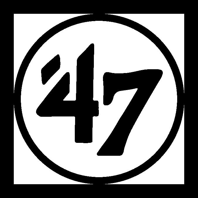 47_LogoStamp_Black.png