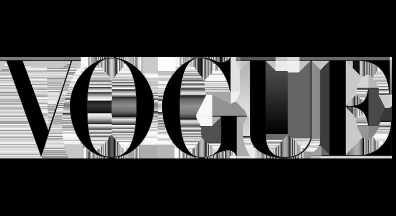 Vogue2.png