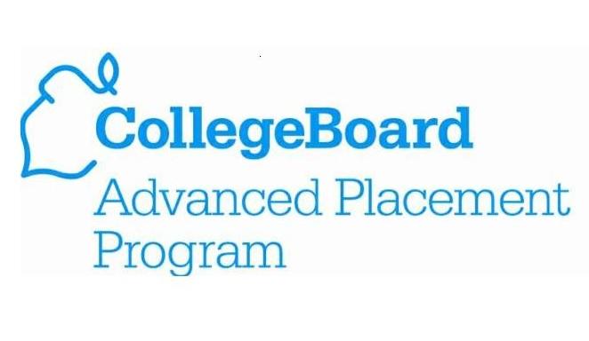 CollegeBoard AP Logo.jpg