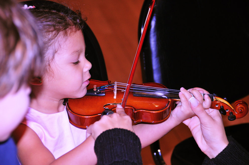 Beginner Violinist.jpg