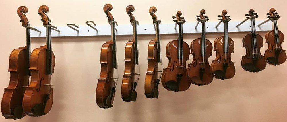 Violins Sizes.jpg