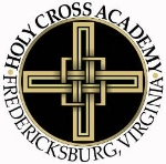 Holy Cross Academy - White Background.jpg