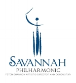 Savannah Philharmonic.jpg