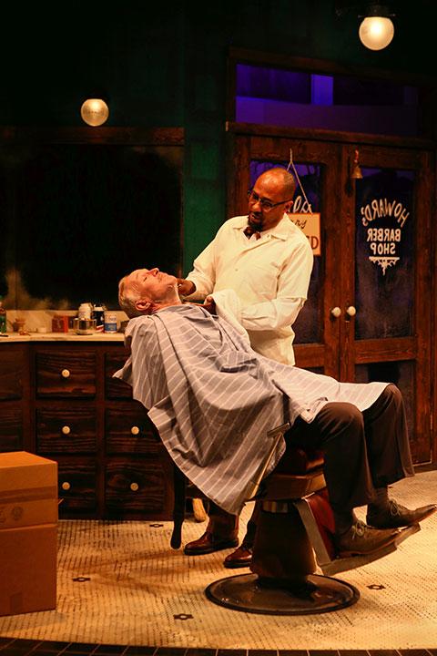 (Photo Credit:Scott Pakudaitis/History Theatre)
