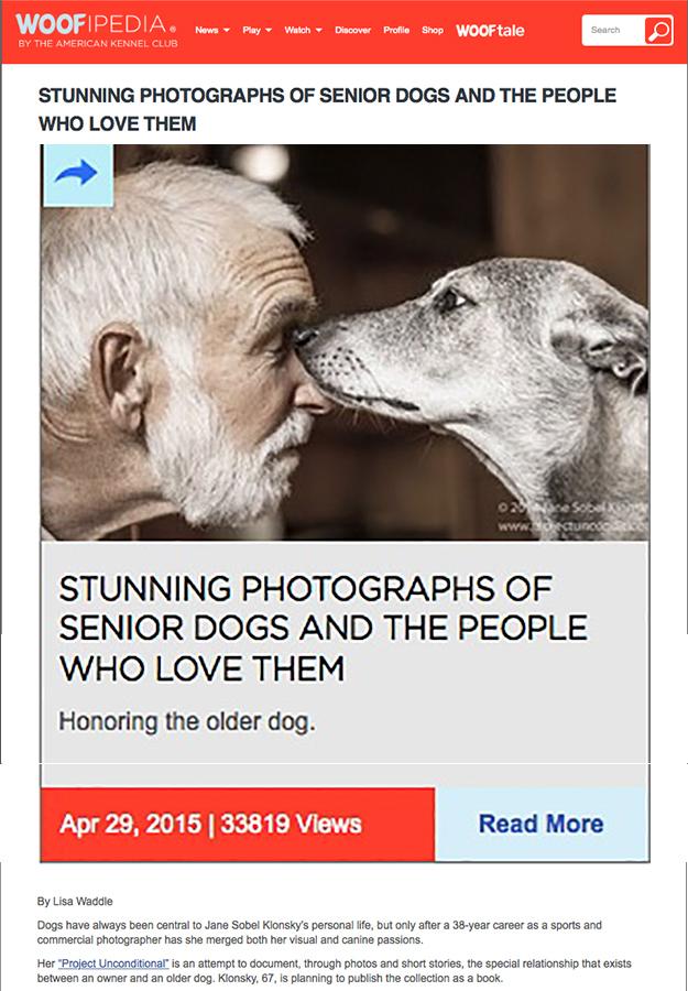 Woofipedia.jpg