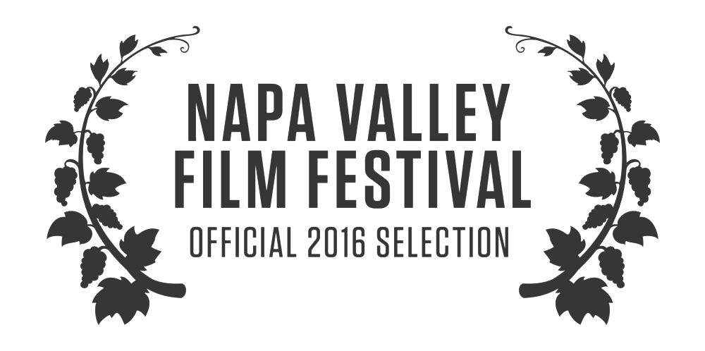 NVFF2016_Official Selection_black.png