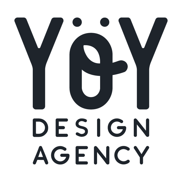 Yoy agency | affordable design solutions