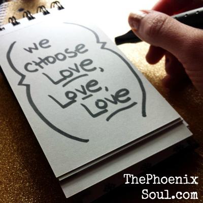 chooselove.jpg
