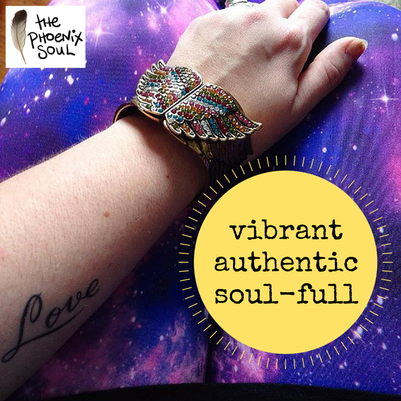 vibrant.soul-full.authentic..png
