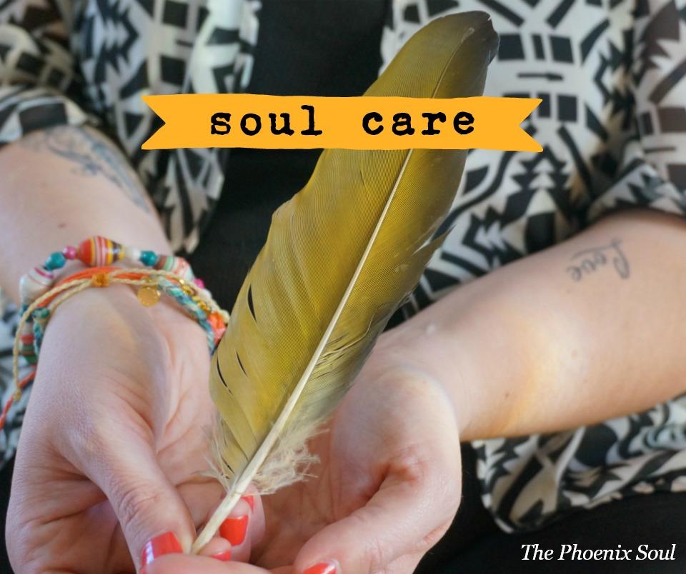 Soul Care Sanctuary.jpg