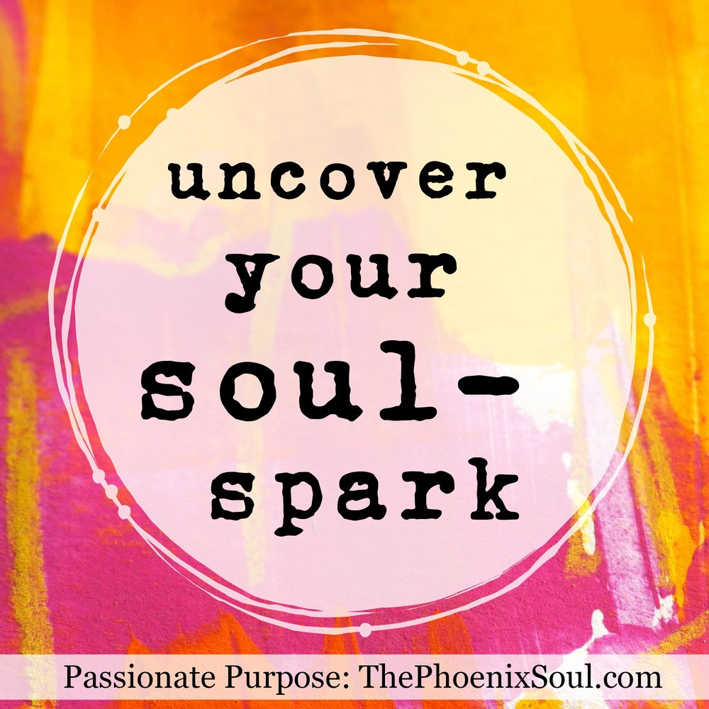 what does it mean to be passionate