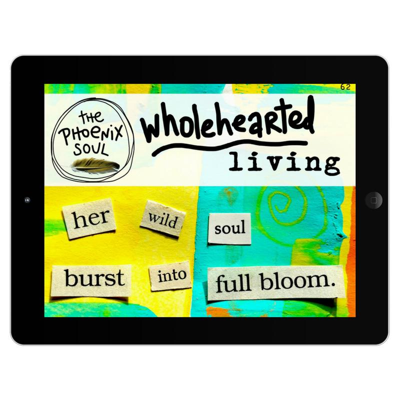 wl tablet.png