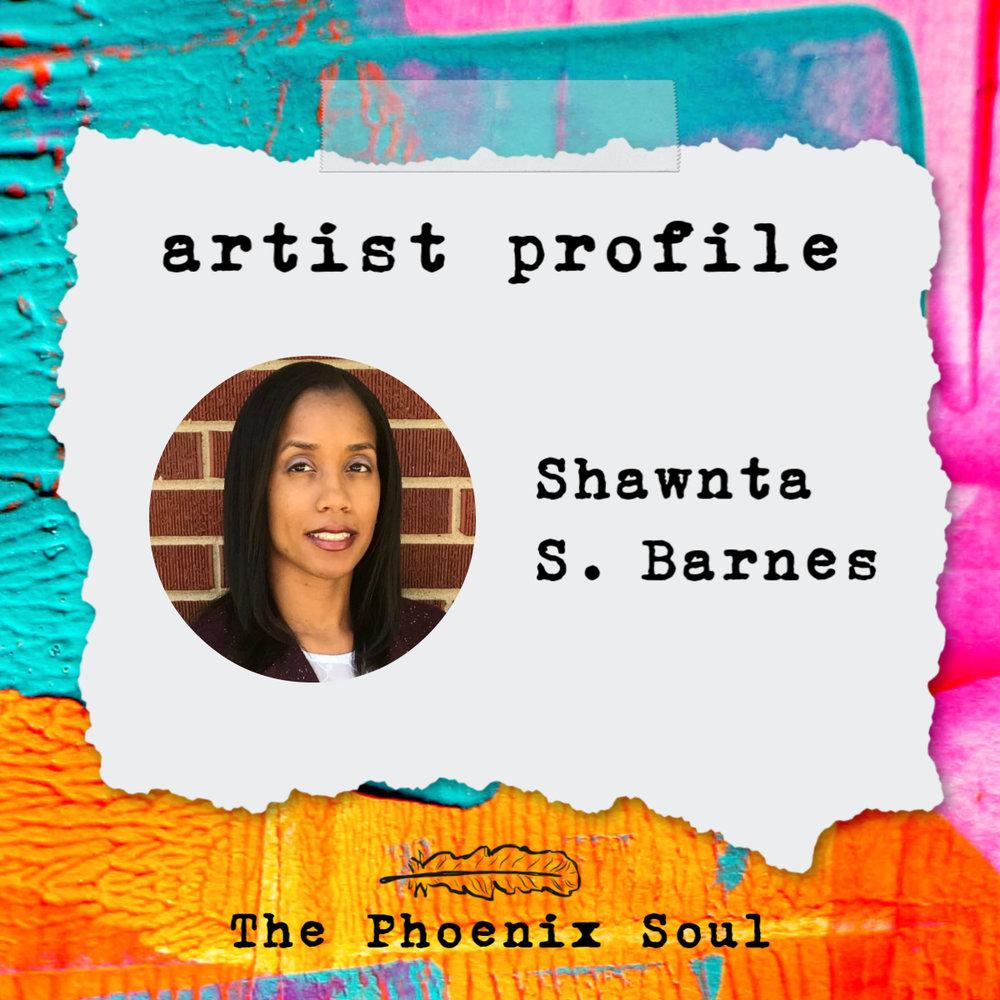 Shawnta Artist Profile.jpg