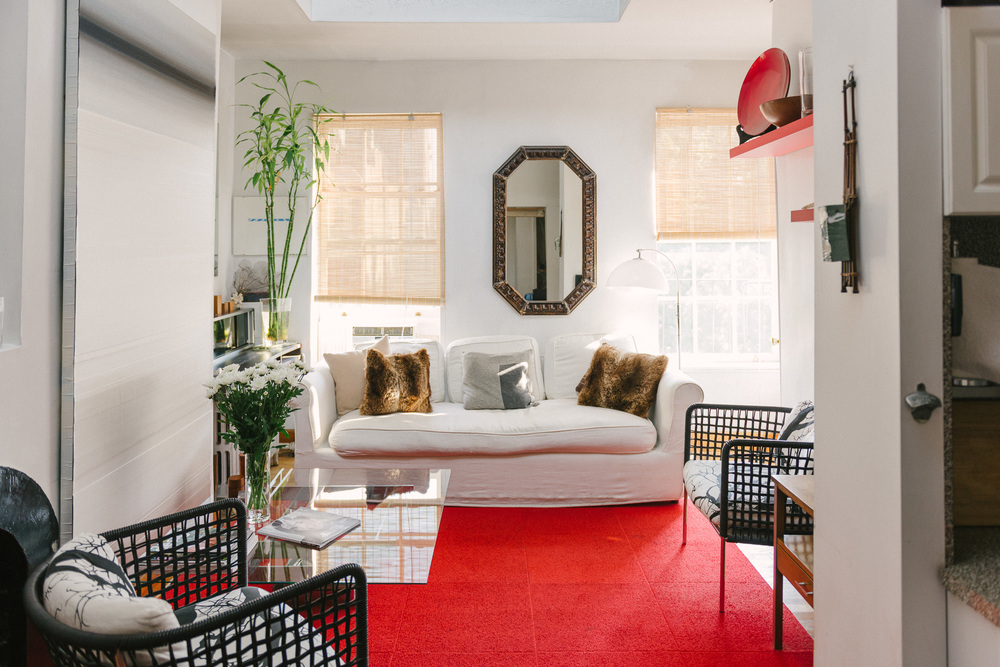 An-Apartment-Greenwich-Village-NYC-7.jpg