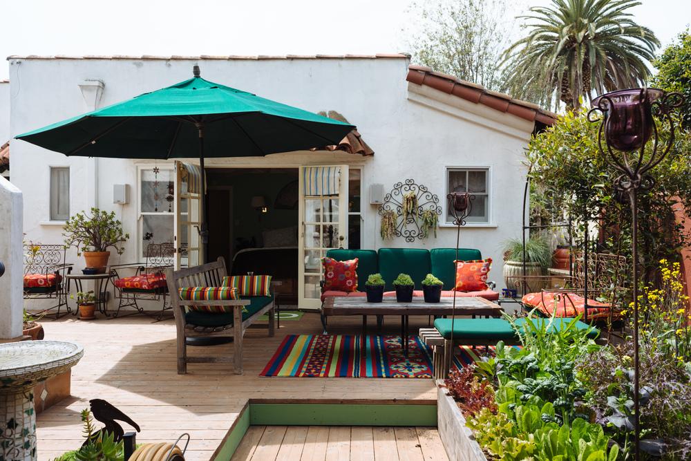 LA_House_Details-8.jpg