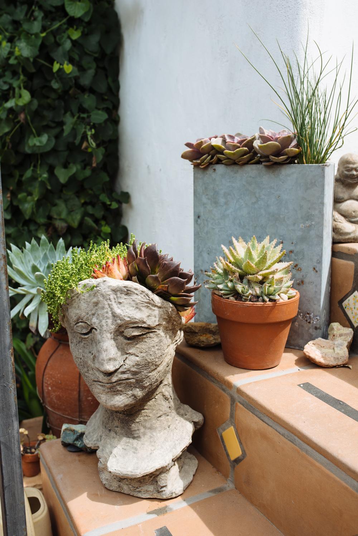 LA_House_Details-12.jpg