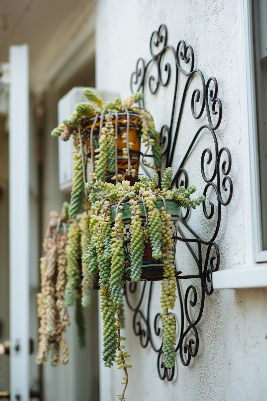 LA_House_Details-102.jpg